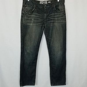 457fb2c9 Kenneth Cole Reaction. Kenneth Cole | Reaction Slim Jeans 38